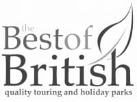 Best of British Quality Touring and Holiday Parks